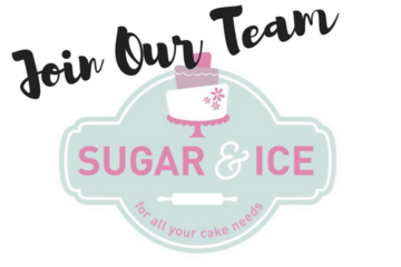 We're Hiring! Two Saturday Staff Positions Available