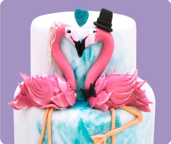 sugar and ice wedding cakes wedding cakes birthday cakes special event cakes 20563