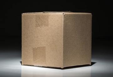 BULK Box Offers