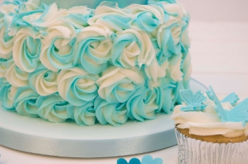 Buttercream