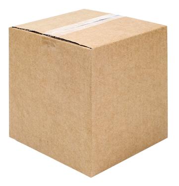 Cake Boxes - Bulk