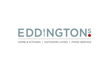 Eddingtons