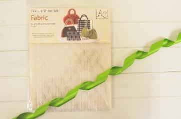 Fabric Texture Mats
