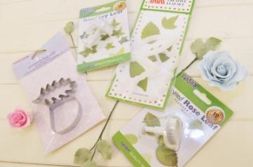 Foliage Cutters