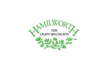 Hamilworth