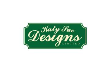 Katy Sue
