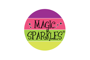 Magic Sparkles