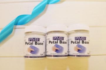 Petal Base