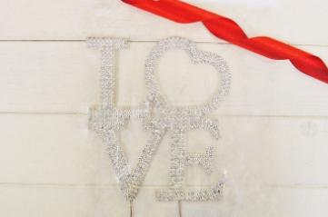 Valentines Mottos