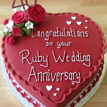 Anniversary & Engagement